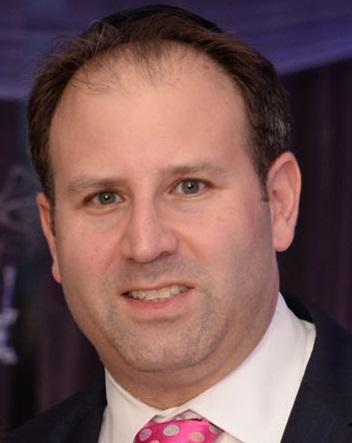 Noam J. Cohen, Esq.